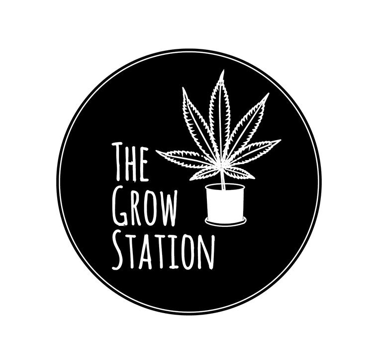 The Grow Station