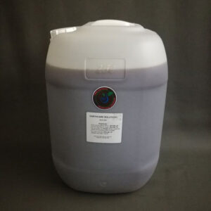 EM microbe solution 25L