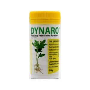 Root 1 Rooting Hormone