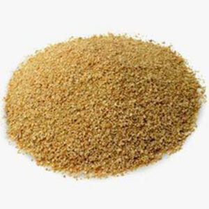 soy bean meal